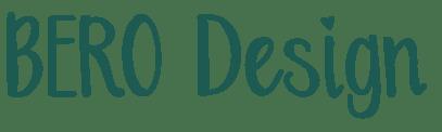BERO Design